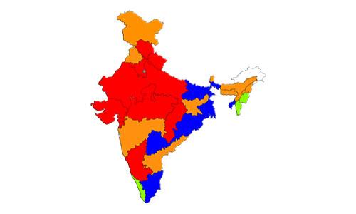 Hypoth_2014_Sim_IndiaInLayers_800 (1)